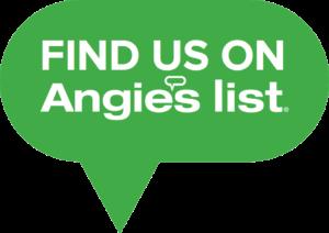 Angies-List-Badge