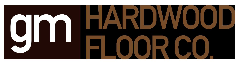 GM Hardwood Floor Company