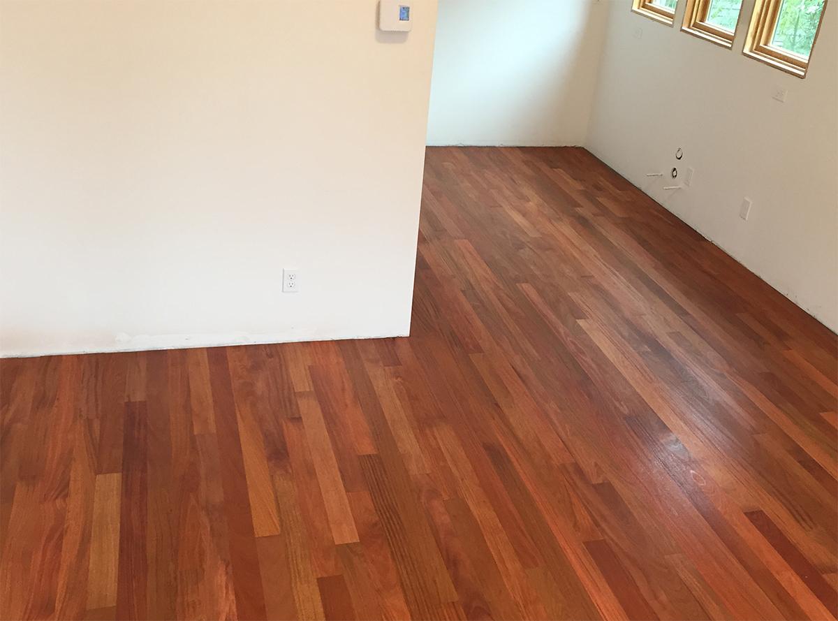 Hardwood floor services seattle to bellingham gm for Hardwood flooring service
